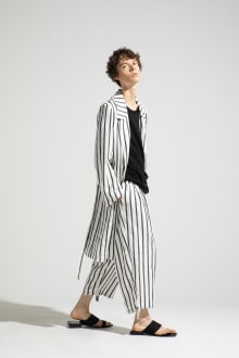 Robes & Confections HOMME 2021SSコレクション 画像23/23