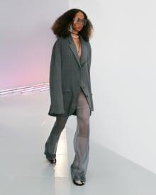 Acne Studios -Women's- 2021SS パリコレクション 画像7/36