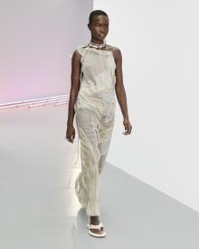 Acne Studios -Women's- 2021SS パリコレクション 画像14/36