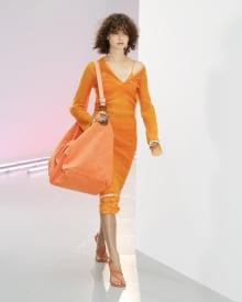 Acne Studios -Women's- 2021SS パリコレクション 画像19/36