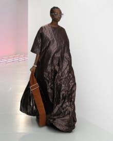 Acne Studios -Women's- 2021SS パリコレクション 画像23/36