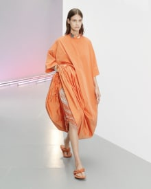Acne Studios -Women's- 2021SS パリコレクション 画像24/36