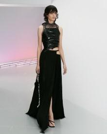 Acne Studios -Women's- 2021SS パリコレクション 画像27/36
