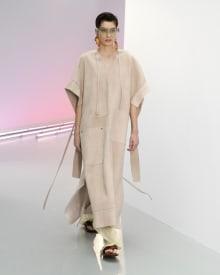 Acne Studios -Women's- 2021SS パリコレクション 画像32/36