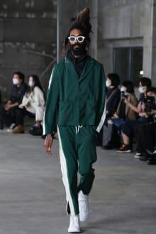 FACETASM  2021SS 東京コレクション 画像9/128