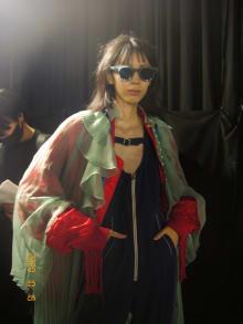 FACETASM  2021SS 東京コレクション 画像79/128
