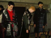 FACETASM  2021SS 東京コレクション 画像83/128