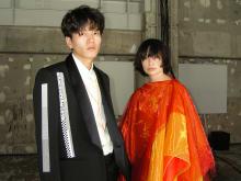 FACETASM  2021SS 東京コレクション 画像99/128