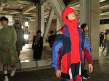 FACETASM  2021SS 東京コレクション 画像100/128