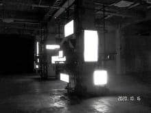 FACETASM  2021SS 東京コレクション 画像101/128