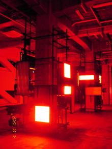 FACETASM  2021SS 東京コレクション 画像102/128