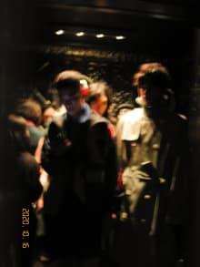 FACETASM  2021SS 東京コレクション 画像109/128