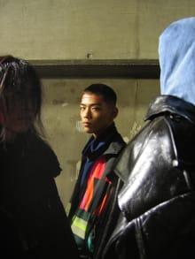 FACETASM  2021SS 東京コレクション 画像111/128