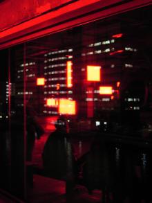 FACETASM  2021SS 東京コレクション 画像128/128