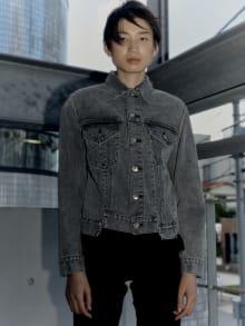 KURO -Women's- 2021SSコレクション 画像1/26