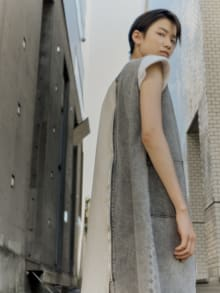 KURO -Women's- 2021SSコレクション 画像6/26