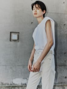 KURO -Women's- 2021SSコレクション 画像7/26