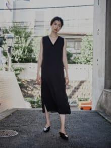 KURO -Women's- 2021SSコレクション 画像9/26