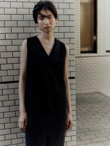 KURO -Women's- 2021SSコレクション 画像10/26