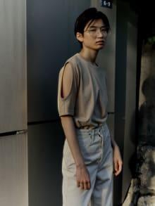 KURO -Women's- 2021SSコレクション 画像12/26