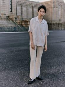 KURO -Women's- 2021SSコレクション 画像19/26