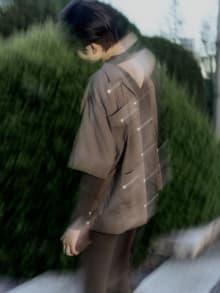KURO -Women's- 2021SSコレクション 画像23/26