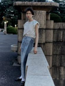 KURO -Women's- 2021SSコレクション 画像25/26