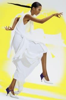 LOEWE -Women's- 2021SS パリコレクション 画像11/34