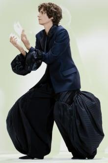 LOEWE -Women's- 2021SS パリコレクション 画像15/34