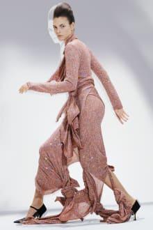 LOEWE -Women's- 2021SS パリコレクション 画像18/34