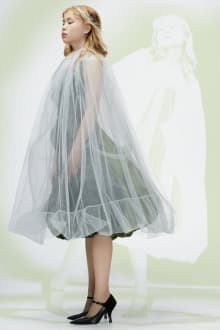 LOEWE -Women's- 2021SS パリコレクション 画像31/34