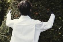 NAMACHEKO 2020-21AWコレクション 画像3/4