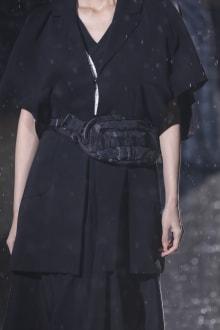 PERMINUTE 2021SS 東京コレクション 画像3/66