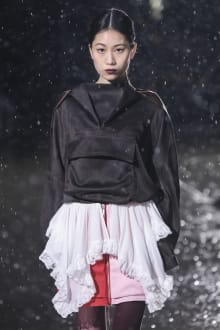PERMINUTE 2021SS 東京コレクション 画像58/66