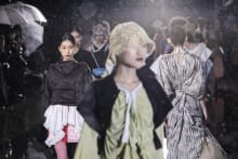 PERMINUTE 2021SS 東京コレクション 画像65/66