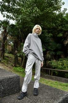 PRDX PARADOX TOKYO 2020-21AWコレクション 画像23/66