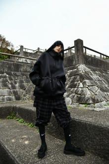 PRDX PARADOX TOKYO 2020-21AWコレクション 画像37/66