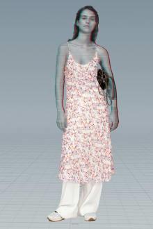 rag & bone 2021SS ニューヨークコレクション 画像19/28
