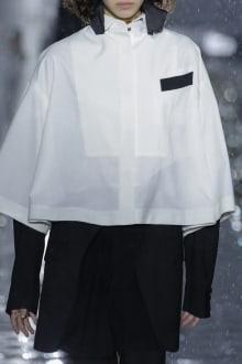 sacai 2021SSコレクション 画像4/83