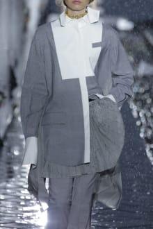 sacai 2021SSコレクション 画像40/83