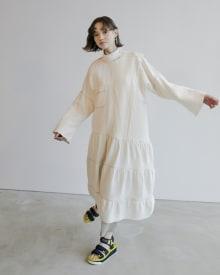 SHAKA 2020SSコレクション 画像3/14