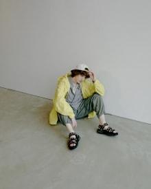 SHAKA 2020SSコレクション 画像4/14