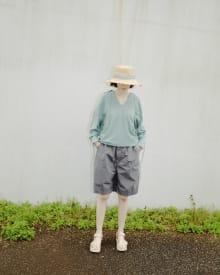 SHAKA 2020SSコレクション 画像5/14