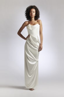 Vivienne Westwood -Bridal- 2021SSコレクション 画像6/22