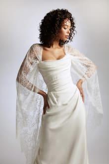 Vivienne Westwood -Bridal- 2021SSコレクション 画像11/22