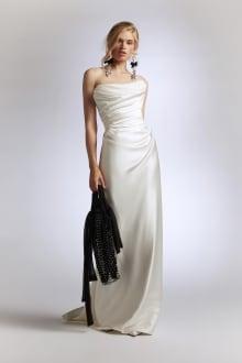 Vivienne Westwood -Bridal- 2021SSコレクション 画像12/22