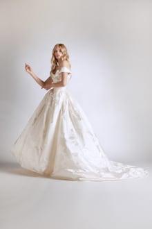 Vivienne Westwood -Bridal- 2021SSコレクション 画像17/22