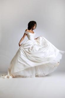 Vivienne Westwood -Bridal- 2021SSコレクション 画像18/22