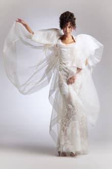 Vivienne Westwood -Bridal- 2021SSコレクション 画像22/22