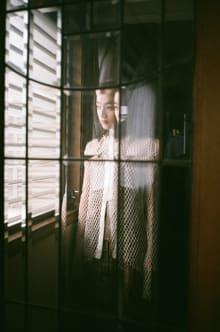AKANE UTSUNOMIYA 2021SS Pre-Collectionコレクション 画像1/18